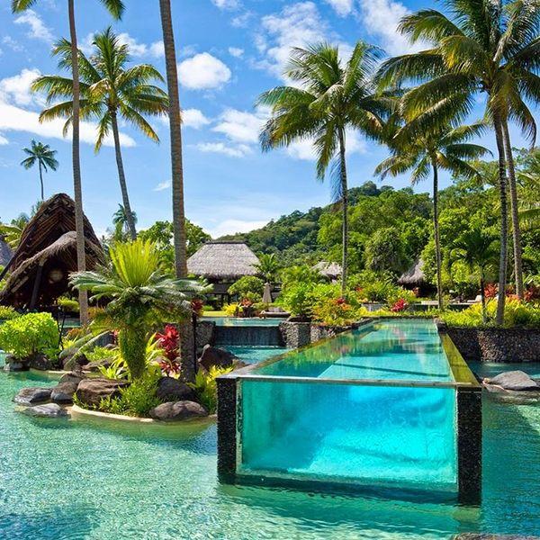 Laucala_Fiji-1.jpg