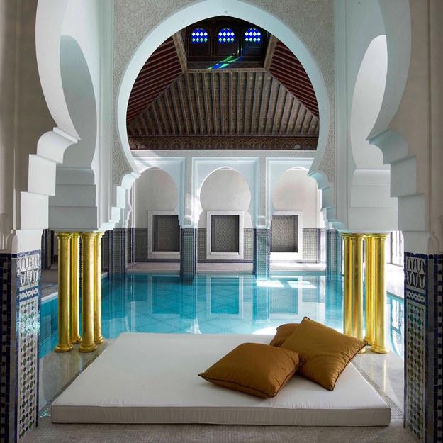 Morocco_La_Mamounia-2.jpg