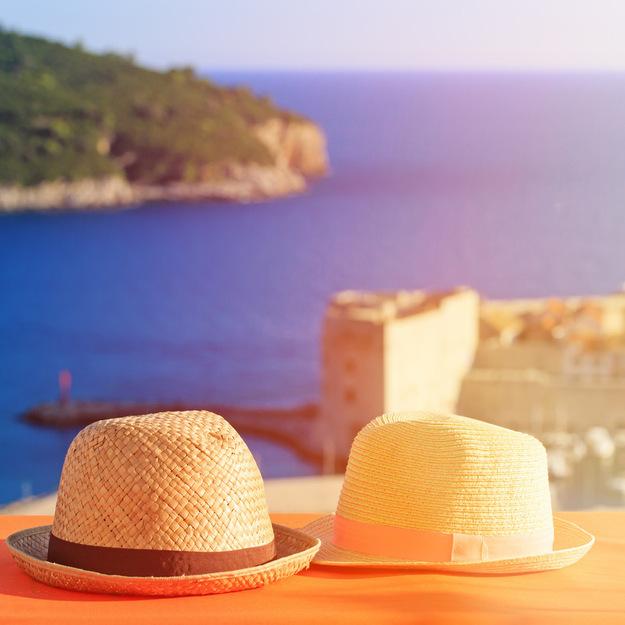 croatia_honeymoon-1.jpeg