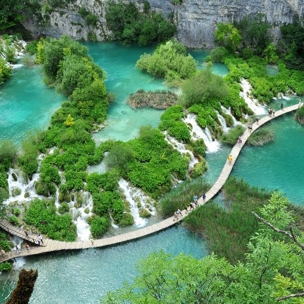 croatia_honeymoon_plitvice-1.jpeg