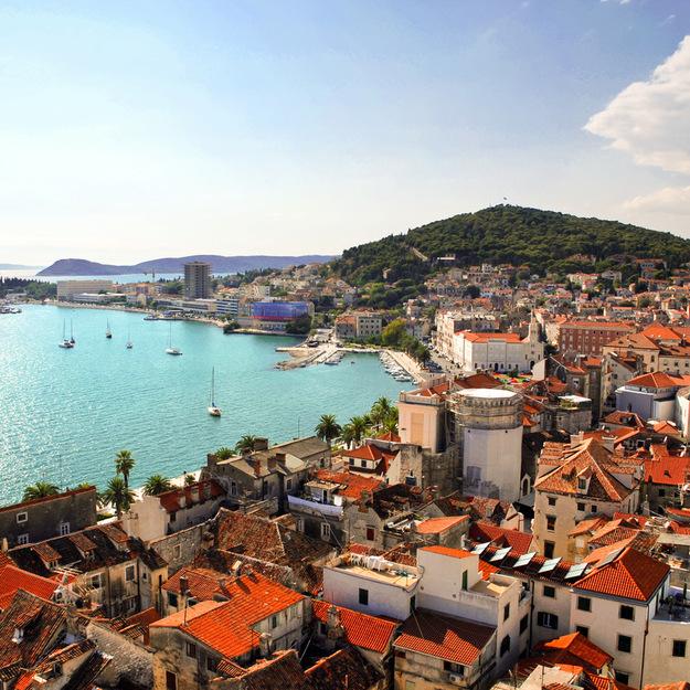 croatia_honeymoon_split-1.jpeg