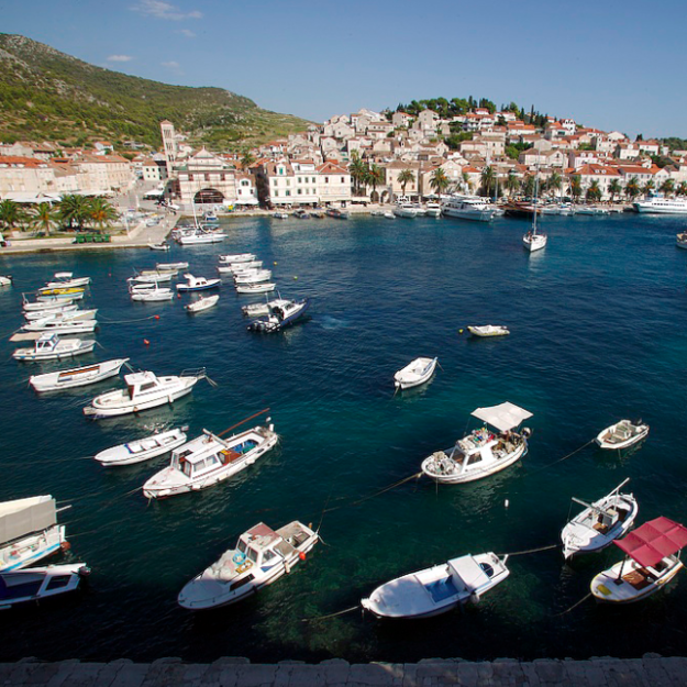 croatia_honeymoon_suncani_hvar_hotels.png
