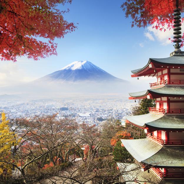 kyoto_japan_scenic-1.jpg