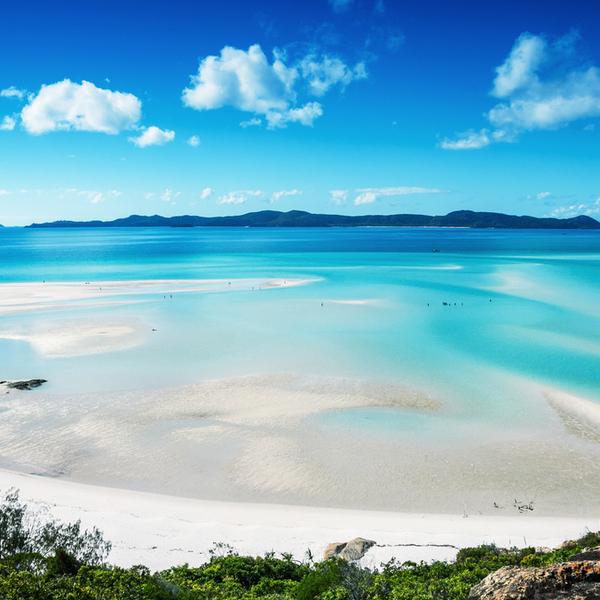 Australia-Whitsundays.jpg
