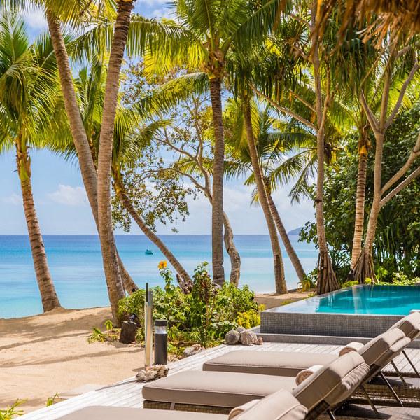 Fiji-Kokomo-Private-Island-Beachfront-Villa.jpg