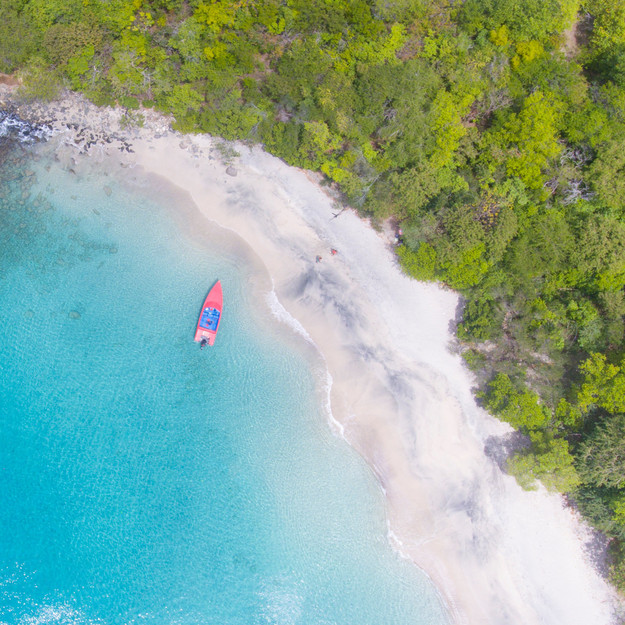 Grenada_Aerial_Beach.jpg