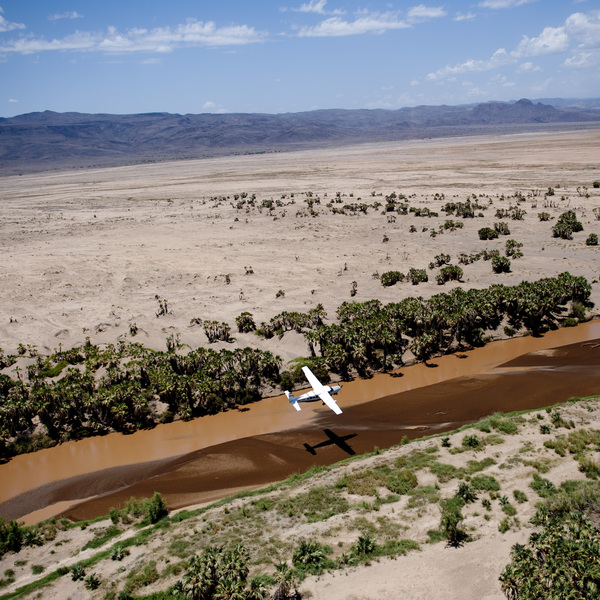 Kenya_Scenic_Air_Safaris.JPG