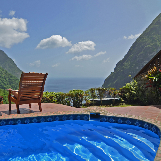 Ladera_Resort-1.jpg