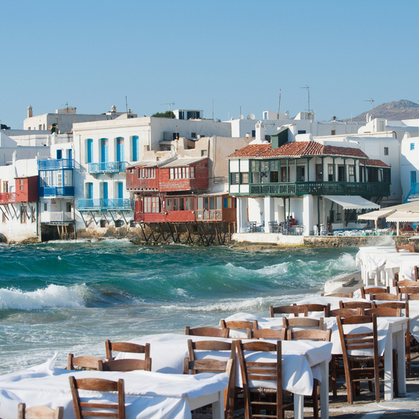 Mykonos_Little_Venice_Honeymoon-5.jpg