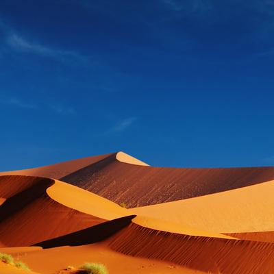 Namibia-Namib-desert-1.jpg