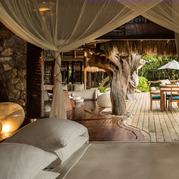 North_Island_Seychelles-room.jpg