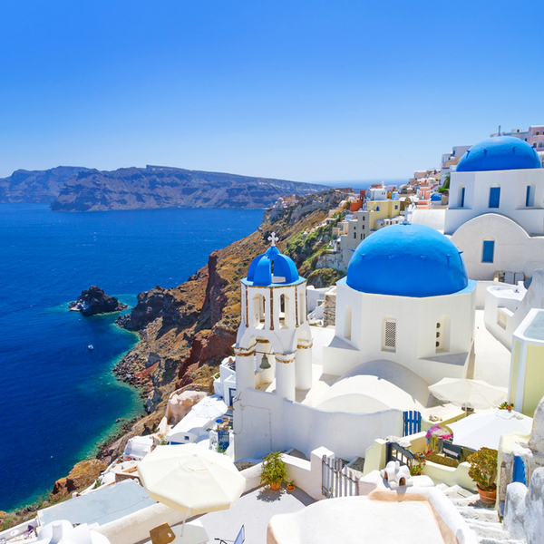 Santorini_Greece_Honeymoon-1.jpg