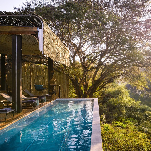 South_Africa_Singita_Sweni_lodge.jpg