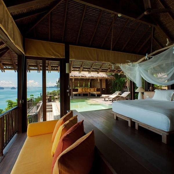 Thailand_Six_Senses_Hotels_Resorts_Spas.jpg
