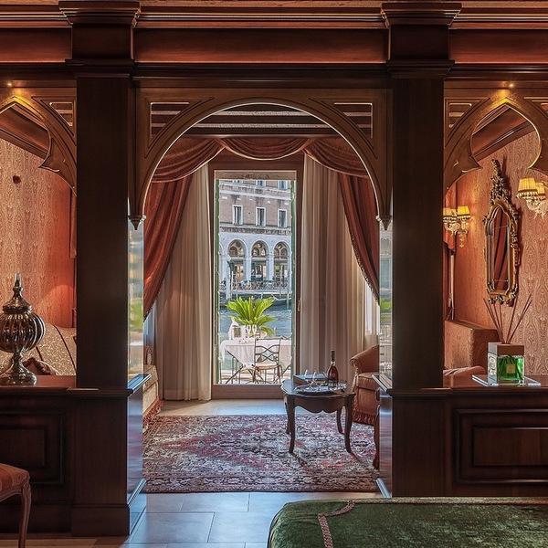 Venice_Hotel_Al_ponte_Antico.jpeg