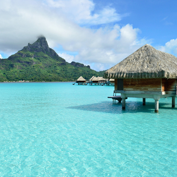 four_seasons_borabora-01.jpeg