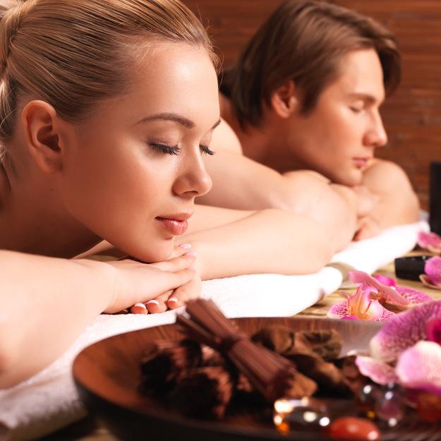 honeymoon_romance-couples_massage.jpeg