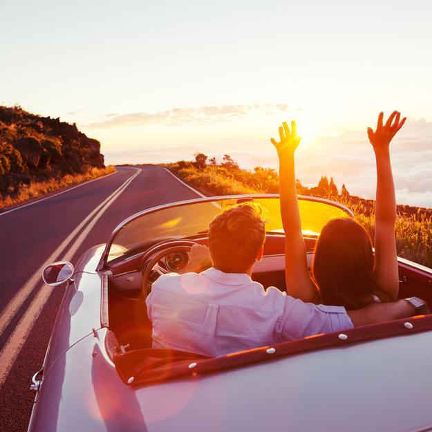honeymoon_romance_road_trip.jpeg