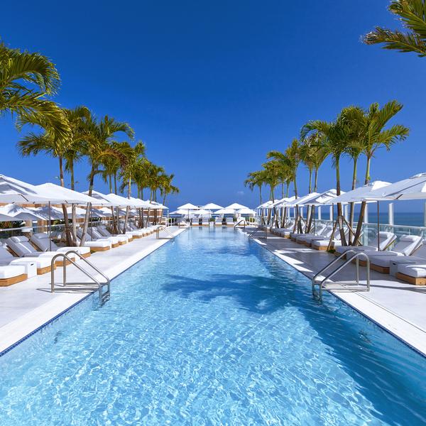 1_Hotel_South_Beach_honeymoon-1.jpg