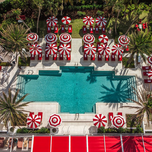 Faena_Hotel_pool-1.jpg