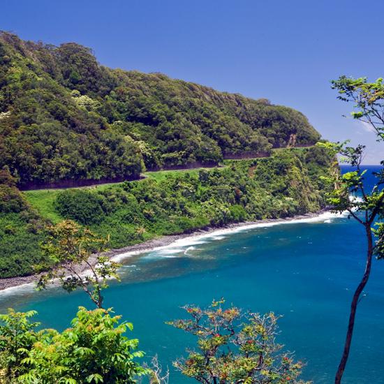 Maui_Road_to_Hana-honeymoon-1.jpg