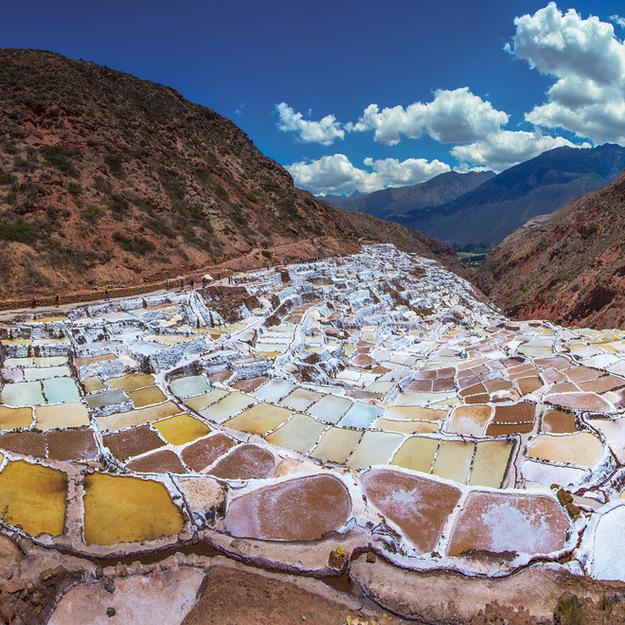 Peru_honeymoon-3.jpeg