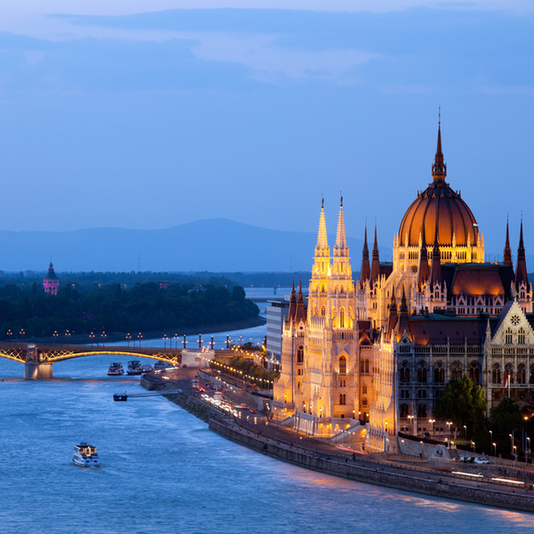 budapest_hungary_honeymoon.jpg