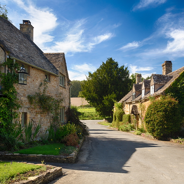 cotswolds_united_kingdom_01.jpg