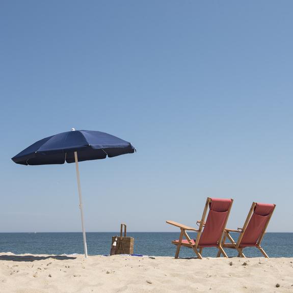 Wauwinet-Beach-1.jpg