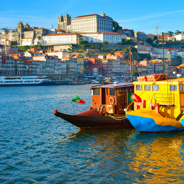 portugaLhoneymoon-5.jpg