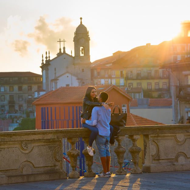 portugal_honeymoon-1.jpg