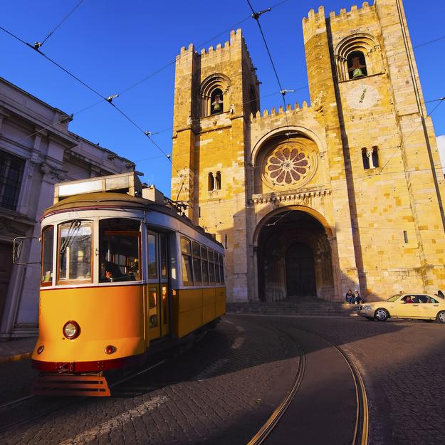 portugal_honeymoon-2.jpg