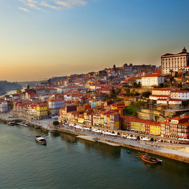 portugal_honeymoon-4.jpg