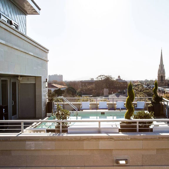 rooftop_pool_restoration_charleston-1.jpg