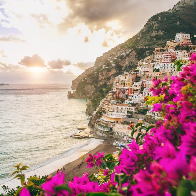 Italy_Amalfi_Coast_Honeymoon.jpg