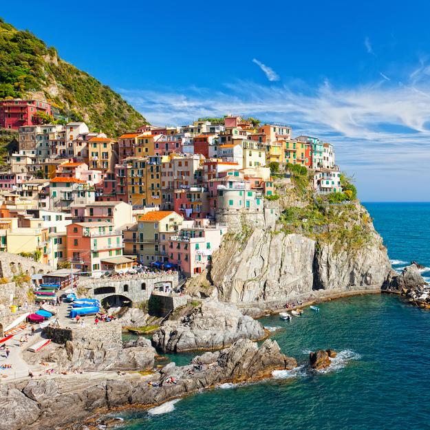 Italy_honeymoon_Cinque_Terre.jpg