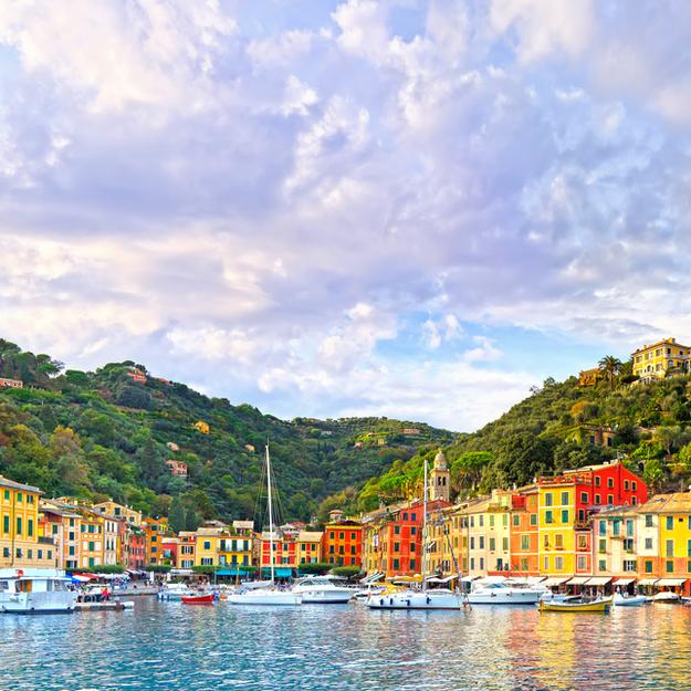 Italy_honeymoon_Portofino.jpg