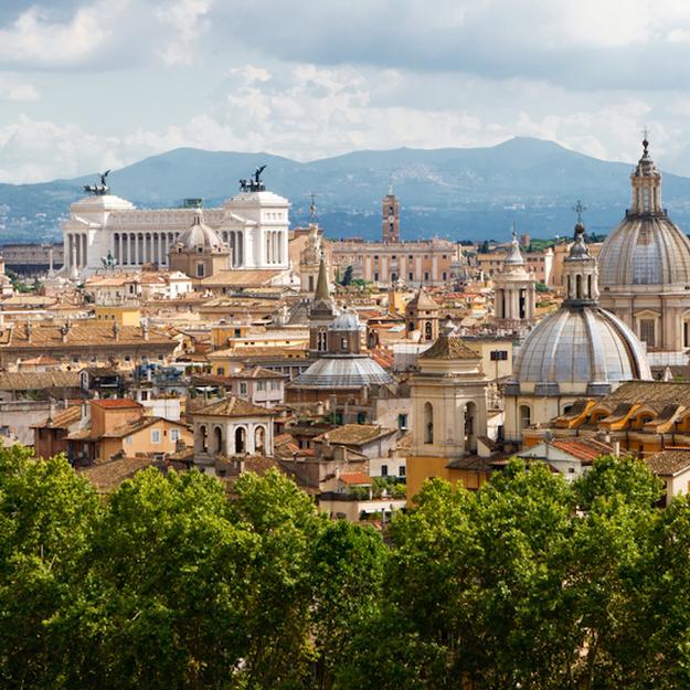 Italy_honeymoon_Rome.jpg