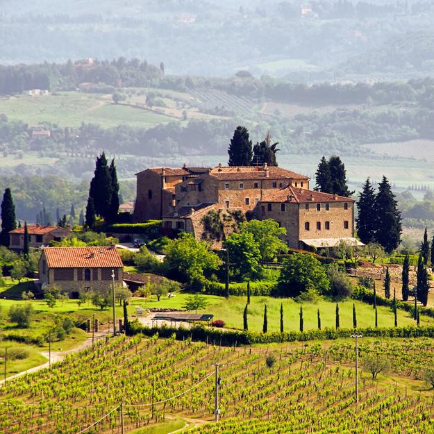 Italy_honeymoon_Tuscany.jpg