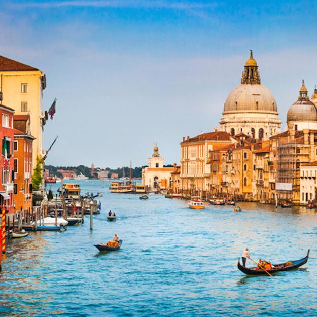 Italy_honeymoon_Venice.jpg