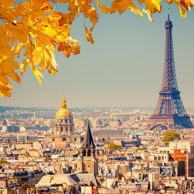 Fall_honeymoon_Destinations_Paris.jpg