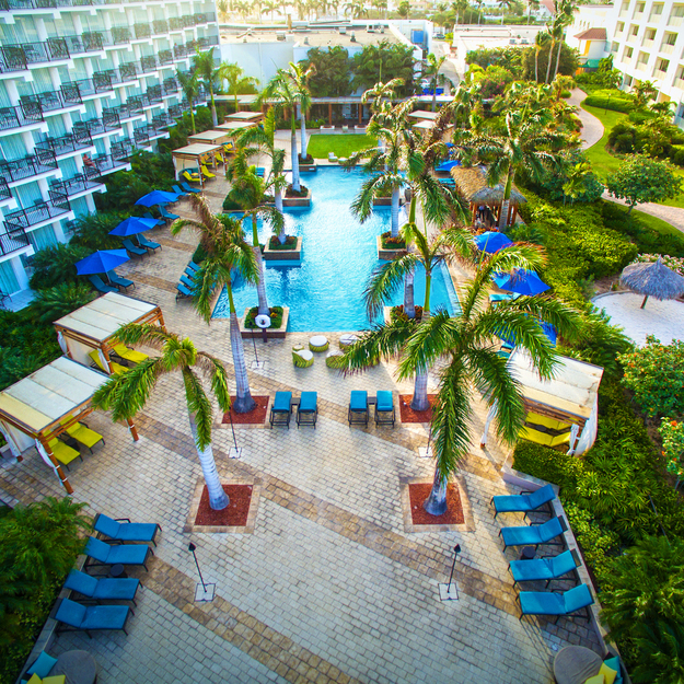 Aruba_Marriott_Resort_ Adult_Pool.jpg