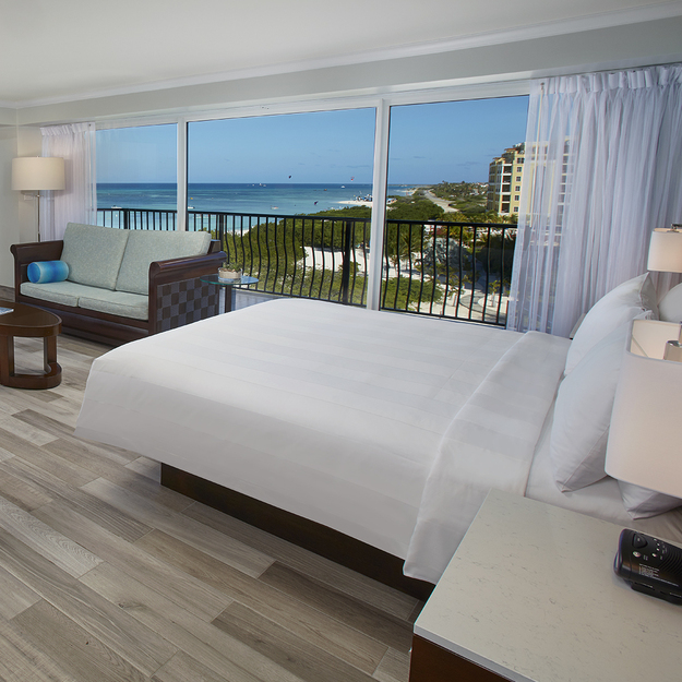 Junior_Suite_Room_Aruba_Marriott_Resort.jpg