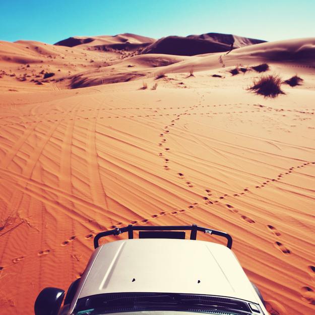 morocco_honeymoon_1.jpg