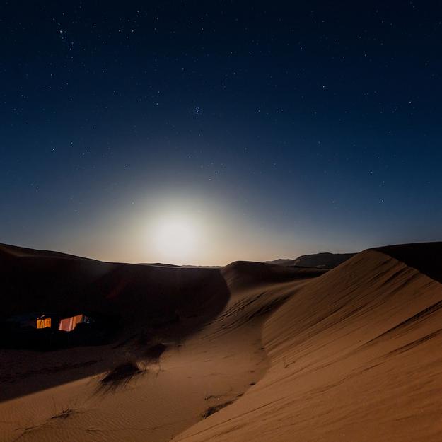 morocco_honeymoon_6.jpg