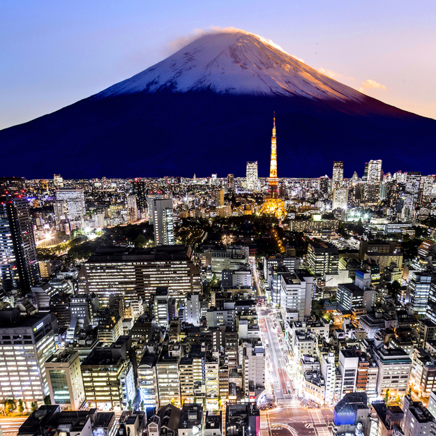 2019_honeymoon_destinations-japan.jpg
