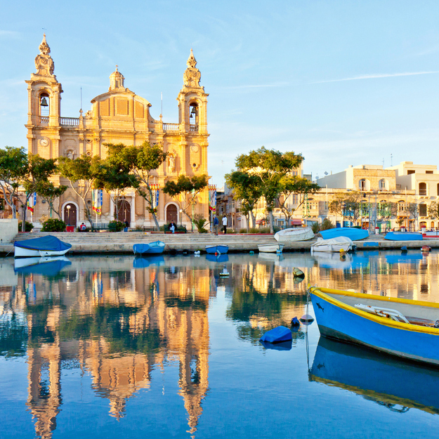 2019_honeymoon_destinations_malta.jpg
