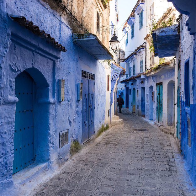 2019_honeymoon_destinations_morocco.jpg