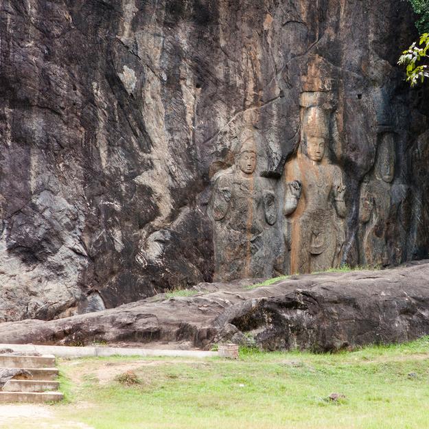 Sri_Lanka_honeymoon-Day5.jpg