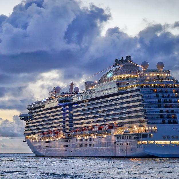 honeymoon_cruise_ship-2.jpg